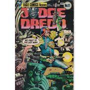 Judge-Dredd---11