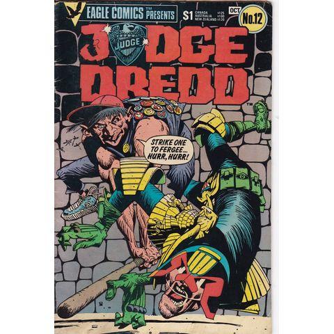 Judge-Dredd---12