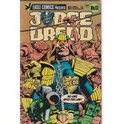 Judge-Dredd---13
