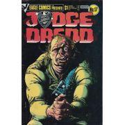 Judge-Dredd---17