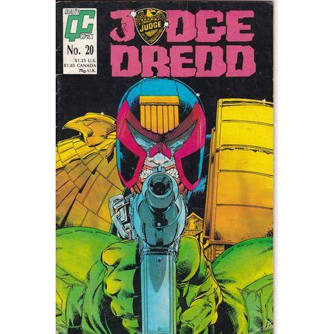 Judge-Dredd---20
