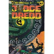 Judge-Dredd---21