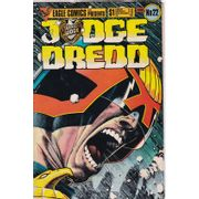 Judge-Dredd---22