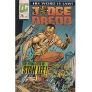 Judge-Dredd---26