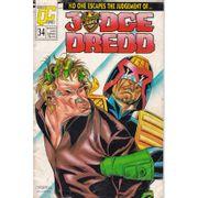 Judge-Dredd---34