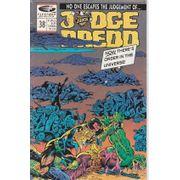 Judge-Dredd---38