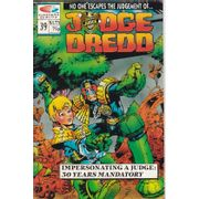 Judge-Dredd---39