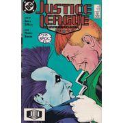 Justice-League-America---019