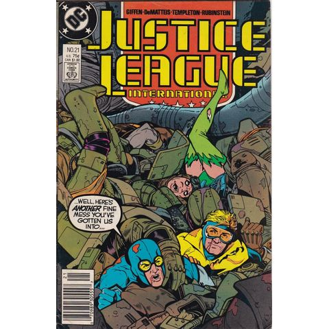 Justice-League-America---021
