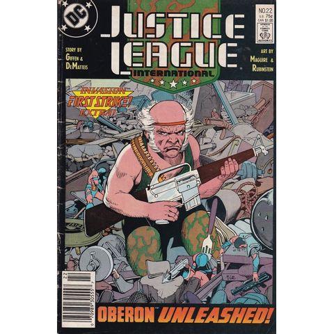 Justice-League-America---022