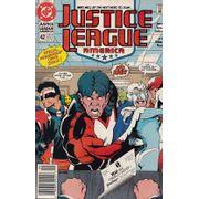 Justice-League-America---042