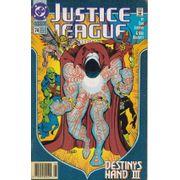 Justice-League-America---074
