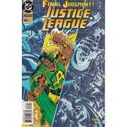 Justice-League-Europe---066