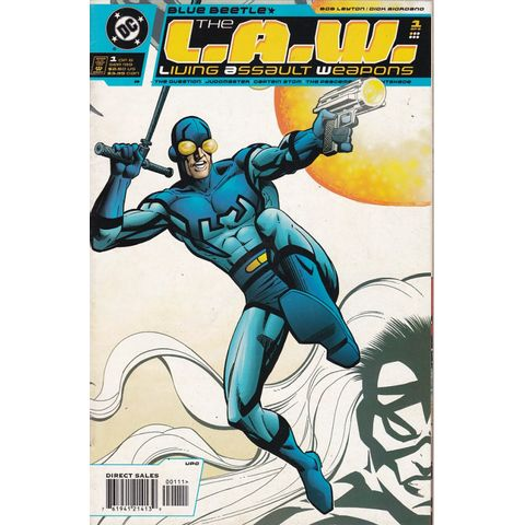 L.A.W---Living-Assault-Weapons---1