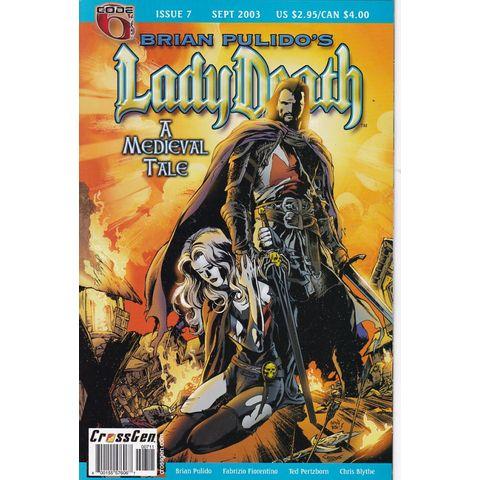 Lady-Death---Medieval-Tale---07