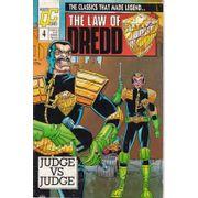 Law-of-Dredd---04