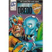 Law-of-Dredd---06