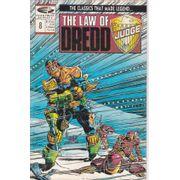Law-of-Dredd---08