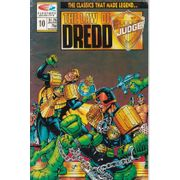 Law-of-Dredd---10