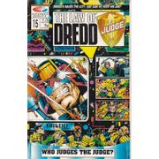 Law-of-Dredd---15