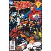 Legion-of-Super-Heroes---Volume-5---37