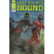 Little-Red-Hot-Bound---3
