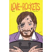 Love-and-Rockets---Volume-2---04