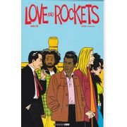 Love-and-Rockets---Volume-2---12