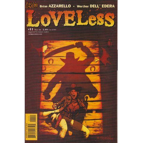 Loveless---11