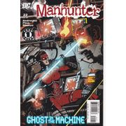 Manhunter---Volume-3---22