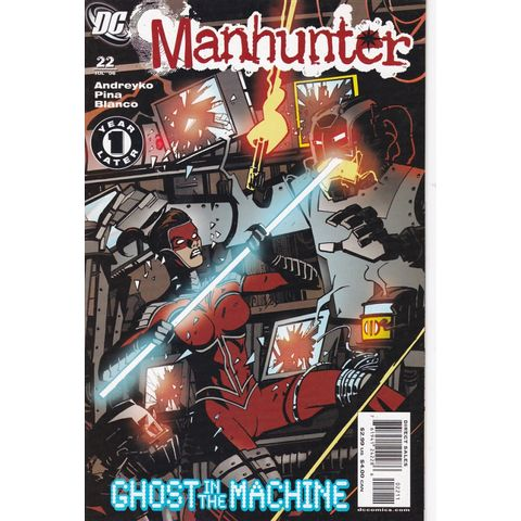 Manhunter---Volume-3---22