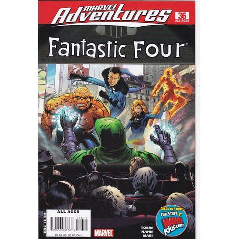 Marvel-Adventures---Fantastic-Four---36