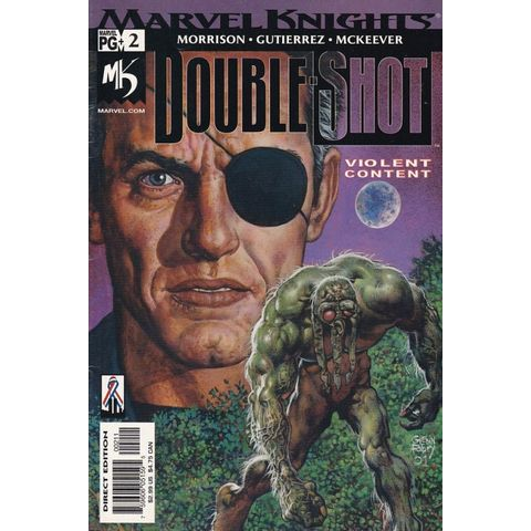 Marvel-Knights---Double-Shot---2
