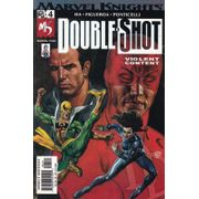 Marvel-Knights---Double-Shot---4