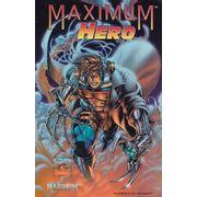 Maximum-Hero---1