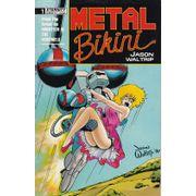 Metal-Bikini---1