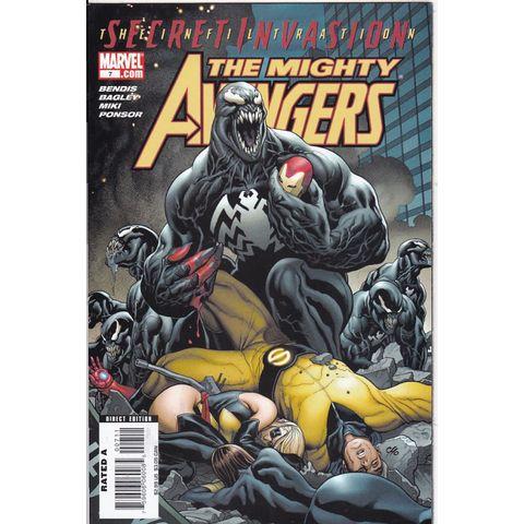 Mighty-Avengers---Volume-1---07