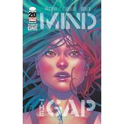 Mind-the-Gap---01