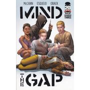 Mind-the-Gap---03