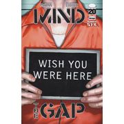 Mind-the-Gap---06