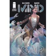 Mind-the-Gap---11