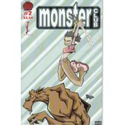 Monster-Club---Volume-1---02