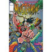 Monsterman---1