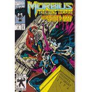 Morbius---The-Living-Vampire---Volume-1---03