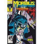 Morbius---The-Living-Vampire---Volume-1---04