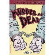Murder-Me-Dead---5