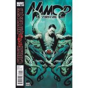 Namor---The-First-Mutant---01