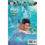 Namor---08