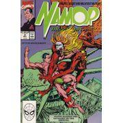 Namor-the-Sub-Mariner---Volume-1---02