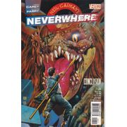 Neverwhere---9